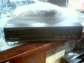 FUNGAI DVD Player DP100FX4A